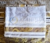 Постельное бельё ТМ Вилюта ранфорс-платинум 12649 1