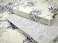 Постельное бельё ТМ Вилюта сатин-твил 119 4