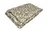 Одеяло межсезонное ТМ Leleka-Textile Веселка 2