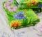 Постельное бельё ТМ ТOP Dreams Цветочный рай 1