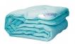 Одеяло зимнее ТМ ТЕП EcoBlanc Standart 332 0