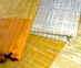 Постельное бельё ТМ