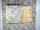 Постельное бельё ТМ Вилюта сатин-твил 106  3