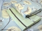 Постельное бельё ТМ Вилюта сатин-твил 115 3