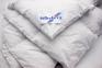 Одеяло зимнее ТМ Billerbeck Лилея К2 6