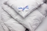 Одеяло зимнее ТМ Billerbeck Лилия К1 5