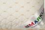 Подушка со стёганым чехлом ТМ Markus De Lux 1