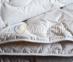 Одеяло облегчённое ТМ Billerbeck Нина 0204-21/01 1