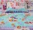 Подростковое постельное белье ТМ Selena бязь Куклы Lol 110210 1