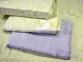 Постельное бельё ТМ Вилюта сатин-твил 118 2