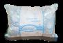 Подушка ТМ Leleka-Textile Лебяжий пух 4