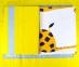 Постельное бельё ТМ ТЕП Жирафы 604  3