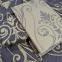 Постельное бельё ТМ Вилюта ранфорс 17108 4