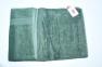 Полотенце махровое ТМ TAC Maison Green 0
