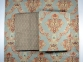 Постельное бельё ТМ Вилюта сатин-твил 114  4