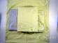 Постельное бельё ТМ Вилюта сатин-твил 118 3