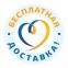 Постельное белье Altinbasak сатин люкс Ilma krem 0
