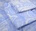 Постельное бельё ТМ Вилюта поплин Дамаск (004) 3