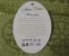 Набор полотенец из 6 штук ТМ Cestepe MicroCotton Delux Orient green 2