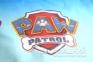 Подростковый постельный комплект ТМ TAС Paw Patrol 2
