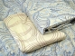 Постельное бельё ТМ Вилюта сатин-твил 106 2