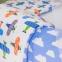 Детский набор из 7 предметов ТМ Маленькая Соня Бэби дизайн Самолеты 5