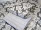 Постельное бельё ТМ Вилюта сатин-твил 101 3