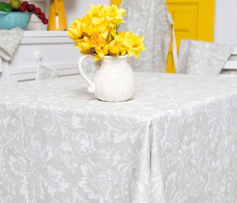 Скатерть на стол  магазине  украина