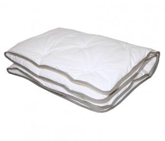 Одеяло зимнее ТМ ТЕП Prestige standard 488