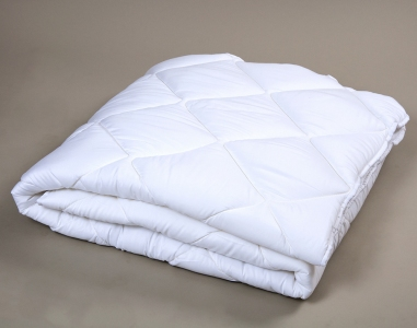 Одеяло демисезонное ТМ Lotus Нежность