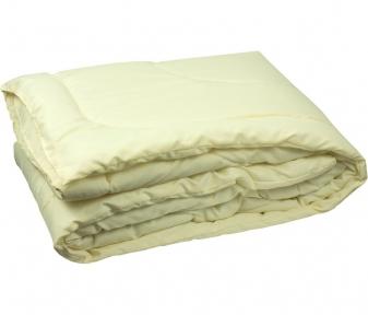 Одеяло зимнее ТМ Руно с силиконовым наполнителем