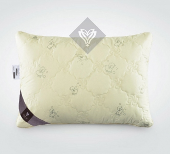 Подушка ТМ Идея Wool Classic