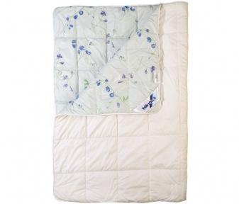 Одеяло зимнее ТМ Billerbeck Екстра (двухслойная)