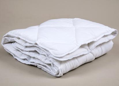 Детское одеяло ТМ Lotus Soft Fly 95x145