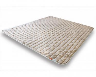Одеяло-покрывало ТМ Homefort Двухстороннее