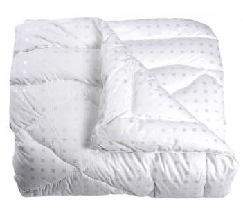 Одеяло зимнее ТМ Руно искусственый лебяжий пух 321.139 ЛПУ