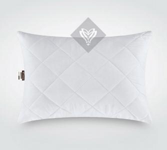 Подушка ТМ Идея Comfort Standart плюс