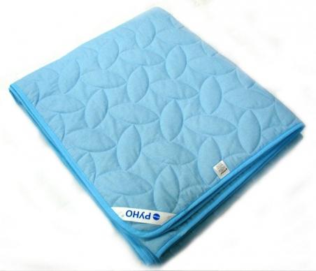 Одеяло летнее хлопковое ТМ Руно
