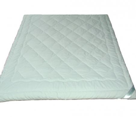 Одеяло зимнее ТМ Руно 321.29 БКУ