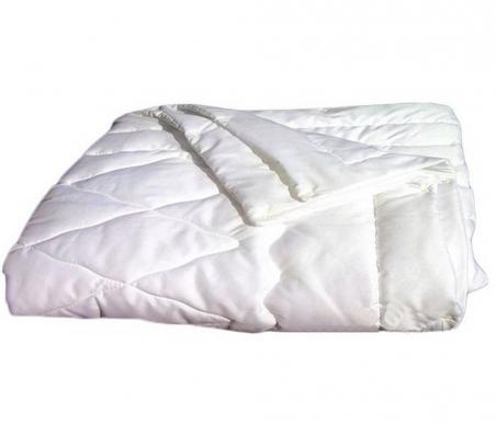 Одеяло силиконовое ТМ Руно на кнопках 321.52 Дуэт