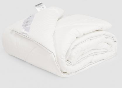 Одеяло зимнее ТМ Iglen гипоаллергенное FD
