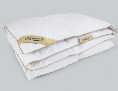 Одеяло зимнее ТМ Othello пух-перо Piuma