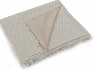 Полотенце махровое ТМ Buldans Trendy Bej 90х150