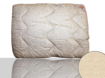 Одеяло шерстяное ТМ Novita 40-0239