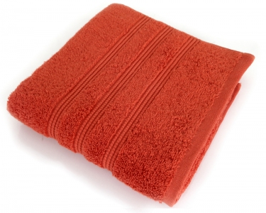 Полотенце махровое ТМ Irya Classis Tile