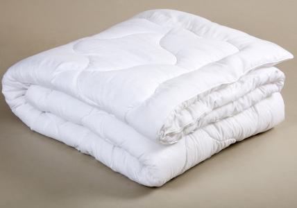 Одеяло демисезонное ТМ Lotus Comfort Bamboo