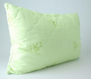 Подушка ТМ Homefort Бамбук