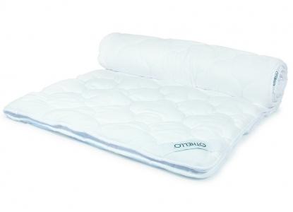 Одеяло ТМ Othello антиаллергенное Sonia