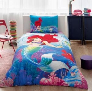 Подростковый постельный комплект ТМ TAС Ariel
