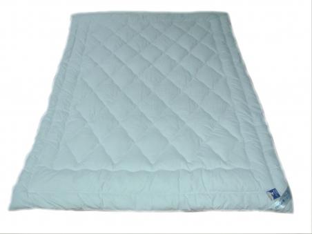 Одеяло демисезонное ТМ Руно